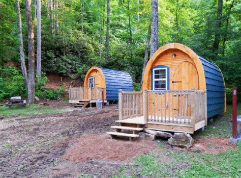 catawba falls cground cabins 1 537x396 gif