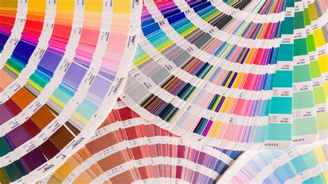 best color paper for flyers 10 color inspiration secrets only designers know about learn