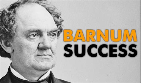 documentary and biography p t barnum documentary success story youtube