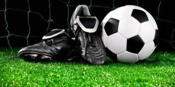 fiesta futbol soccer 3 party land lomas verdes