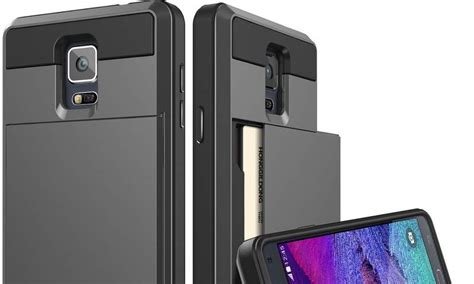 best samsung galaxy note 4 cases 11 best galaxy note 4 cases and covers samsung rumors