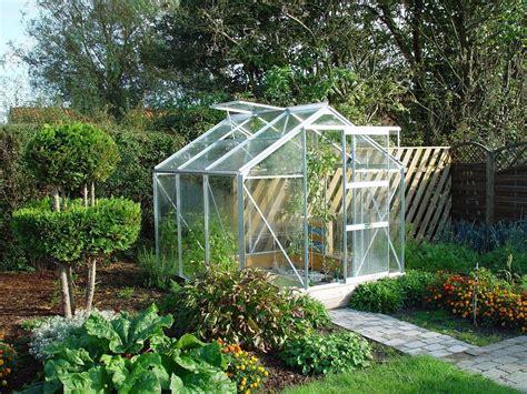 serre de jardin bretagne serres de jardin les diff 233 rentes types de serre de jardin serre tunnel mini serre serre en