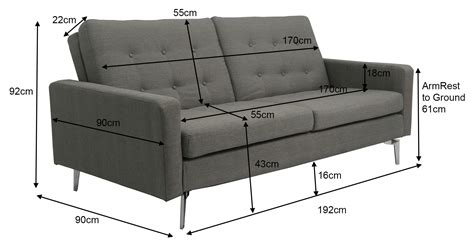 3 seater sofa size 3 seater sofa dimensions sofa design magnificent ikea 3