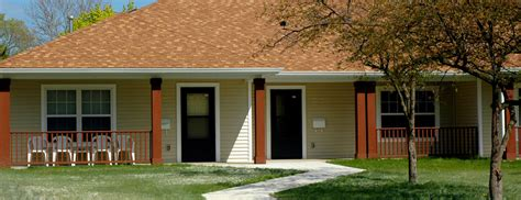 Section 8 Grand Rapids Mi by Grand Rapids Housing Commission Affordable Housing For