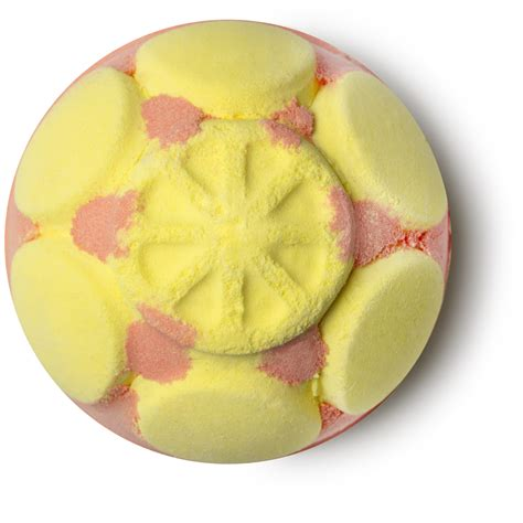 Play No More Jelly Ab922 marmalade bath bombs jelly bombs lush fresh handmade cosmetics uk