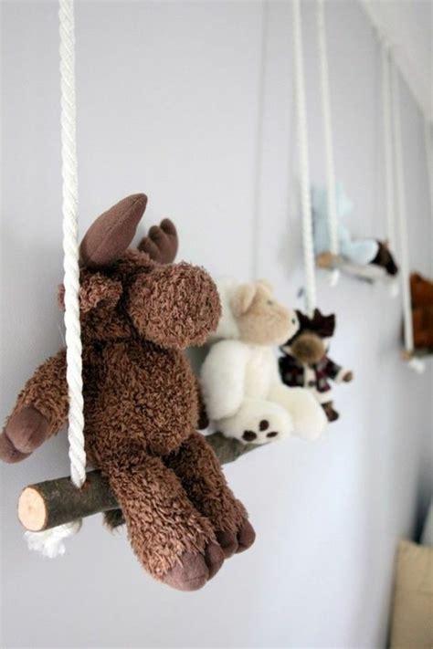 babyzimmer deko selber machen 43 ideen und anleitung f 252 r kinderzimmer deko selber machen