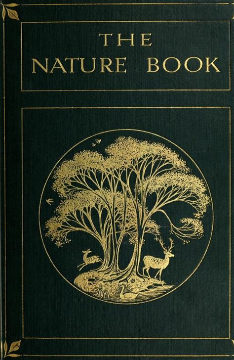 nine basic arts classic reprint books 744 best images about nature s vintage library books