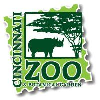 Cincinnati Zoo Festival Of Lights 2012 Discount Tickets Cincinnati Zoo Festival Of Lights Tickets