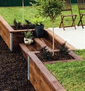 Retaining Wall Ideas For Backyard Amazing Ideas To Plan A Sloped Backyard That You Should Consider