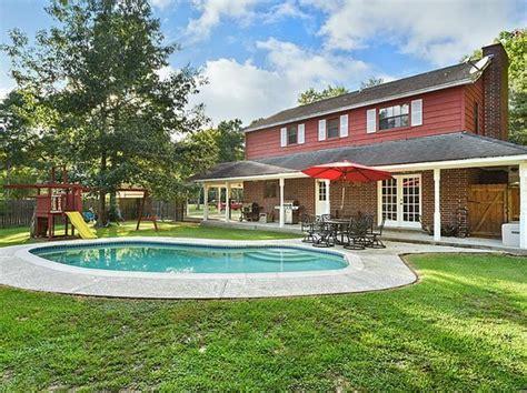 houses for sale in splendora tx splendora real estate splendora tx homes for sale zillow