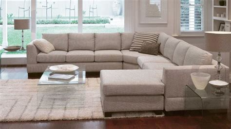 quality leather lounges wa made furniture home decor 17 best images about modular lounges on pinterest the