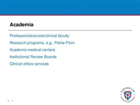 fernandez lynch quot career opportunities in health