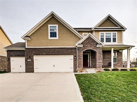 7839 walker cup drive brownsburg in 46112 for sale