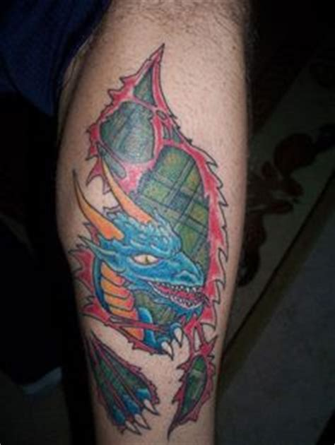 tattoo history in ireland 1000 images about irish tattoo design on pinterest