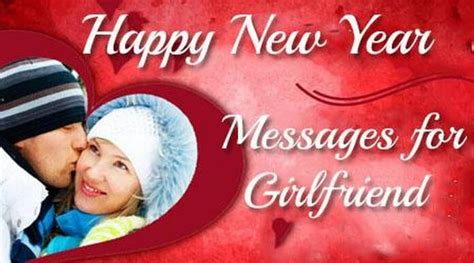new year wishes to fiance happy new year messages for new year msg for lover