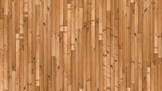 Wood stripe wallpaper hd background hd screensavers hd wallpaper 1920p