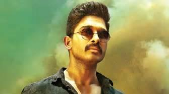 allu arjun 2016 telugu actor allu arjun makes tamil debut in upcoming film