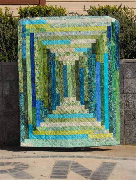 How Big Is A Jelly Roll Race Quilt by The World S Catalog Of Ideas