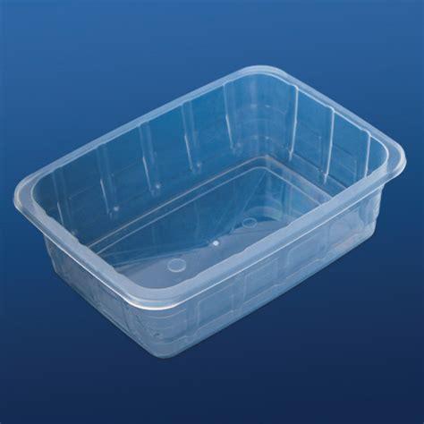 plastic bathtubs clear plastic tubs pg2 plastic tubs products