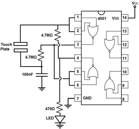 ic programmer circuit diagram ic gate inverter chip wiring diagrams wiring diagram