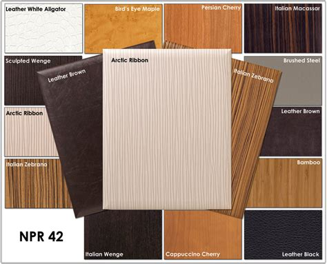 3d Laminate Cabinet Doors by 3d Laminate Rtf Cabinet Closets Doors And Components