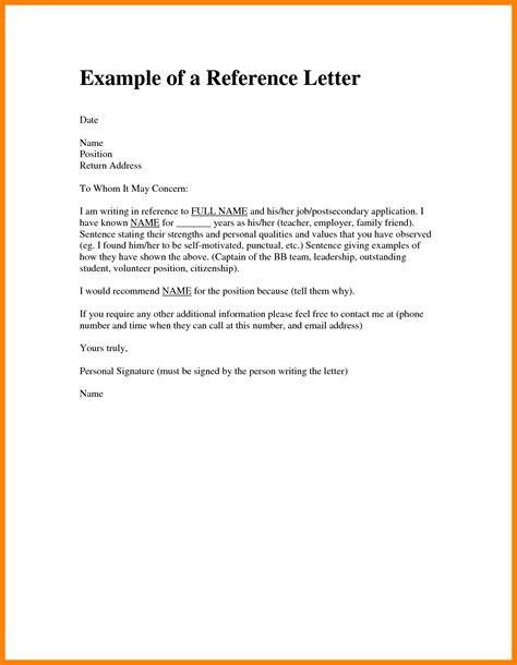 Reference Letter Creator resume free maker resume builders resume builder
