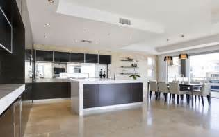 modern kitchen designs australia contemporary kitchen design soverign island gold coast