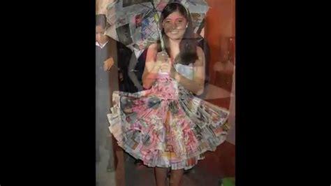 Galleries Vestidos Elaborados Con Material Reciclable Flickr | galleries vestidos elaborados con material reciclable