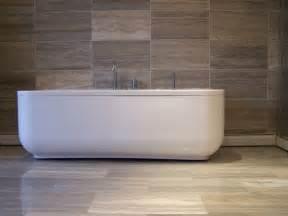 skirting boards in bathrooms lavender s blue splash luxury bathroom radiators ireland