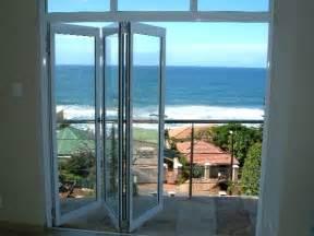 folding doors accordion folding doors glass