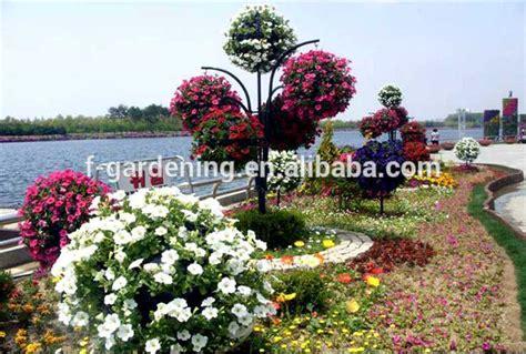 sale new design decorative garden flower making pot