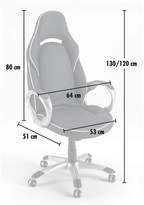 sedia da ufficio ergonomica sedia da ufficio e gaming ergonomica stile racing in