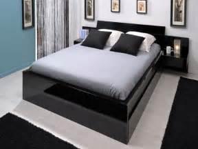 Modern Double Bunk Beds » Home Design 2017