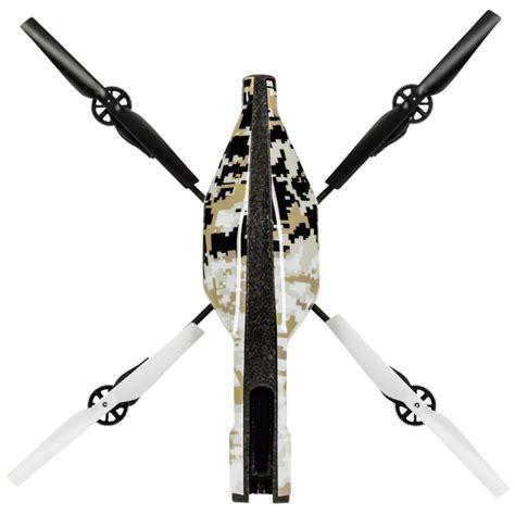 Ar Drone 2 0 Elite Edition Parrot Ar Drone 2 0 Elite Edition Sand Drones Photopoint