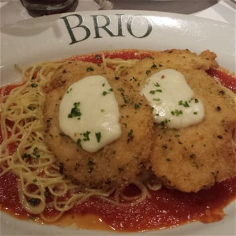 brio tuscan grille willowbrook mall brio tuscan grille 136 photos 111 reviews italian