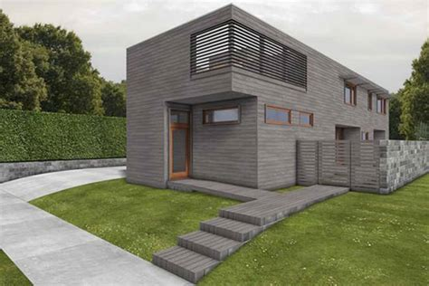 small green home plans small sustainable homes tips green home design bestofhouse net 27072