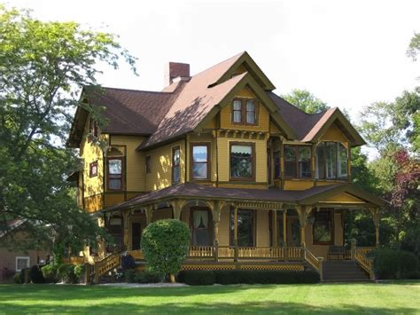 unique house colors yellow paint exterior color with unique traditional