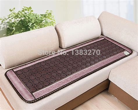 as seen on tv sofa saver sofa savers as seen on tv sofa bed chaise canada slipcover
