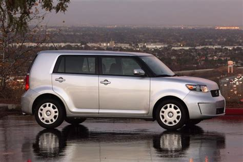small engine maintenance and repair 2009 scion xb windshield wipe control 2009 scion xb used car review autotrader