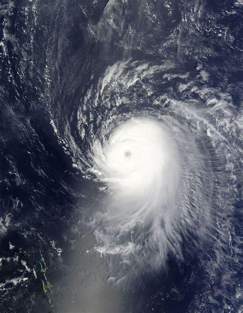 hurricane images hurricane ike