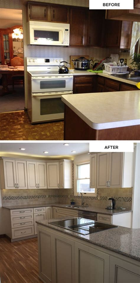 kraftmaid kitchen cabinets 25 best ideas about kraftmaid cabinets on pinterest