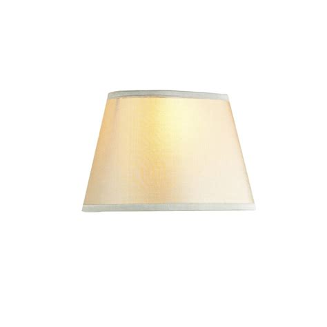 l shades direct uk d 228 r lex2615 lexington small ivory shade