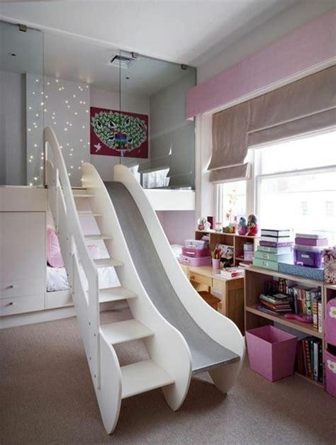 Mädchen Jugend Zimmer 2474 by Design Kinderzimmer Jamgo Co
