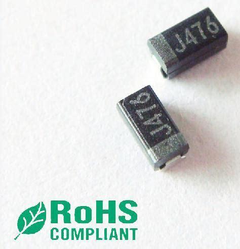 smd tantalum capacitor polarity chip tantalum capacitors smd k2 restaurants