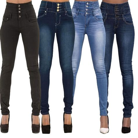 Promo Jegging Polos Uk 1 2 Th Legging Polos Balita Celana Polos 2016 new arrival wholesale denim pencil top brand stretch high waist