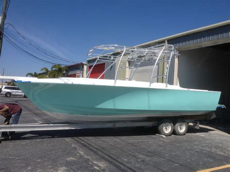 boat hull insurance getting insurance for a restored boat the hull truth