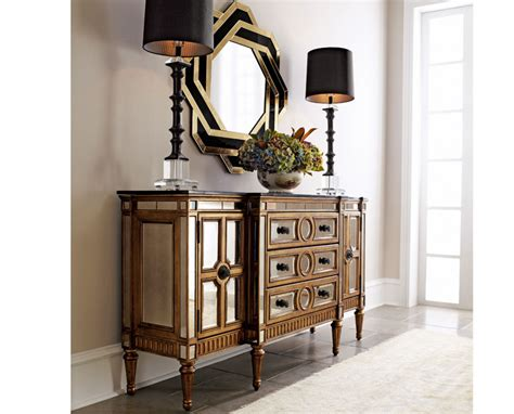 Entryway ideas entryway more rooms furniture horchow