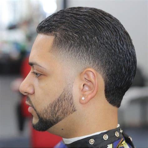 imagenes de corte de pelo de daddy yankee 2016 ser barbero en venezuela quot el magrey quot