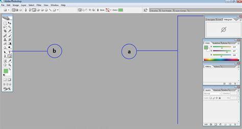 perangkat keras untuk membuat jaringan wifi belajar tik menentukan perangkat lunak untuk membuat homepage