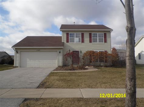 houses for sale in minooka il minooka illinois reo homes foreclosures in minooka illinois search for reo
